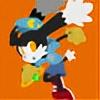Janolpi's avatar