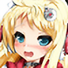 janong054's avatar