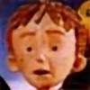 Janonymous's avatar
