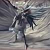 Janos19's avatar