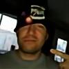 janoscserkuti's avatar