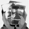 janosevic's avatar