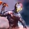 janosuweed's avatar