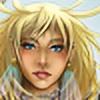 Janots13's avatar