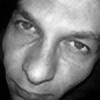 janozet's avatar
