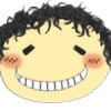 Janphil's avatar