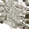 JanPI-R's avatar