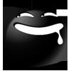 JanpouL's avatar