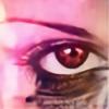 JanPrime's avatar