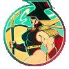 JanRockitnik's avatar