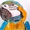 jansalabo's avatar