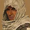 janschlegel's avatar