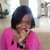 jansealy's avatar
