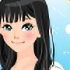 janseinx's avatar