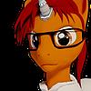 Jansen-Jack's avatar