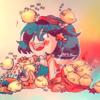 Jansiz's avatar