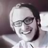 janskop's avatar