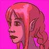 jansLabyrinth's avatar