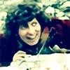 JansonKlivian-4-pres's avatar