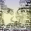 janSte's avatar