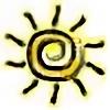 jantheempress's avatar