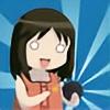 Janthegiraffekeeper's avatar