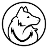 JantLop's avatar