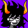 Jantoboy01's avatar