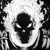 JAntonioHernandez's avatar