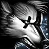 Janttuman's avatar