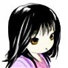 janu-onliners's avatar
