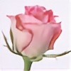 January-Rose's avatar