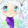january's avatar