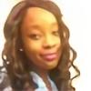Januarybaby91's avatar