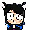 januaryglitterpanda's avatar