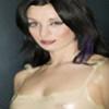 JanuarySeraph's avatar