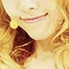 januarytwenty's avatar