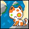 JanuaryWolf's avatar