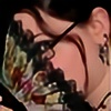 JANunnoArt's avatar