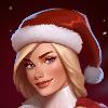 janunolart's avatar