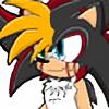 Janus-Hero-of-Winds's avatar