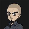 Janus-Lynx's avatar