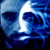 Janus-Mirithriall's avatar