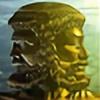 JanusDaDefender's avatar