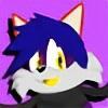 JanusDarkFox's avatar