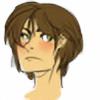 janusisaiah's avatar