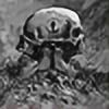 JanusKay's avatar