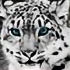 JanusKyot's avatar