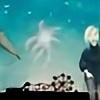 JanusScientes's avatar