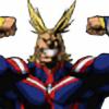 JanusZeal12688's avatar